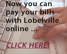 Click here to pay your Lobelville Utilities bill